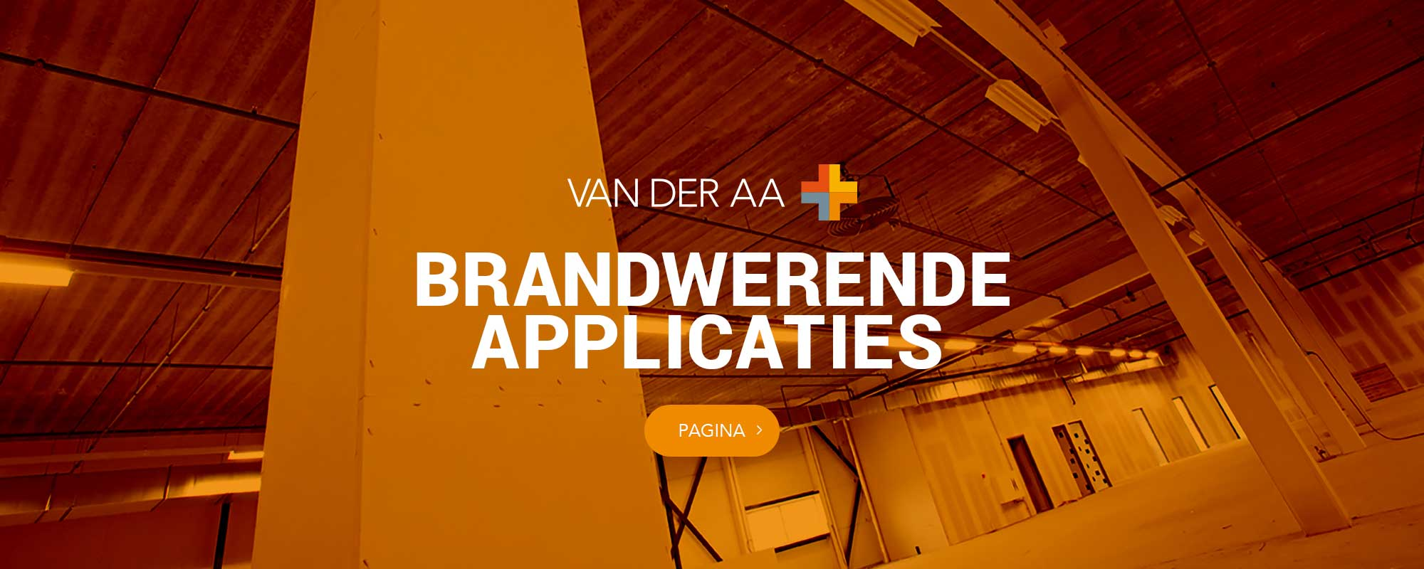 https://rbplus.nl/nl/rb-groep/diensten/brandwerende-applicaties