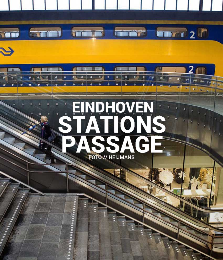https://rbplus.nl/nl/rb-groep/projecten/stationspassage-centraal-station-te-eindhoven